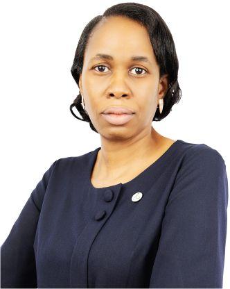 Ms. Eniola Osula