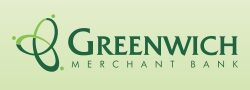 Greenwich Merchant Bank