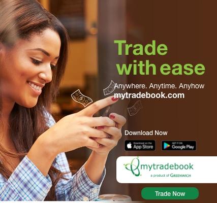 mytraderbook